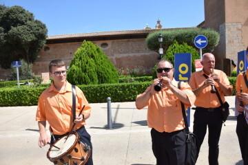 III concurso internacional Paella Valenciana de la Valldigna 20190909_105523 (176)