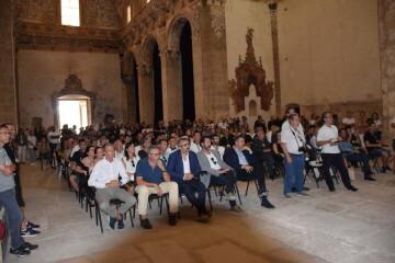 III concurso internacional Paella Valenciana de la Valldigna 20190909_105523 (179)