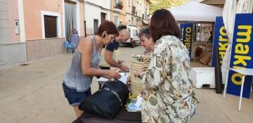 III concurso internacional Paella Valenciana de la Valldigna 20190909_105523 (182)