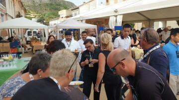 III concurso internacional Paella Valenciana de la Valldigna 20190909_105523 (197)