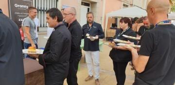 III concurso internacional Paella Valenciana de la Valldigna 20190909_105523 (199)