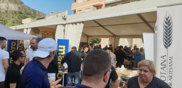 III concurso internacional Paella Valenciana de la Valldigna 20190909_105523 (3)
