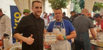 III concurso internacional Paella Valenciana de la Valldigna 20190909_105523 (52)