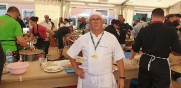 III concurso internacional Paella Valenciana de la Valldigna 20190909_105523 (74)