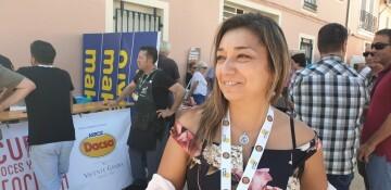 III concurso internacional Paella Valenciana de la Valldigna 20190909_105523 (81)