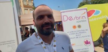 III concurso internacional Paella Valenciana de la Valldigna 20190909_105523 (85)
