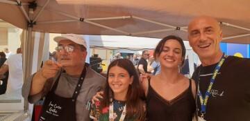 III concurso internacional Paella Valenciana de la Valldigna 20190909_105523 (99)