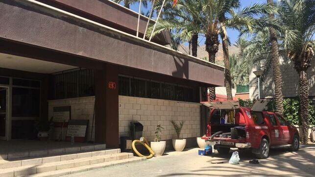 Imagen-Orihuela-bomberos-realizado-condicionamiento_EDIIMA20190923_0093_19