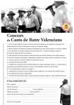 Inscripcion-CANTS-DE-BATRE