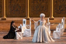 Le_nozze_di_Figaro ©Miguel_Lorenzo_Mikel_Ponce_Les_Arts (3)