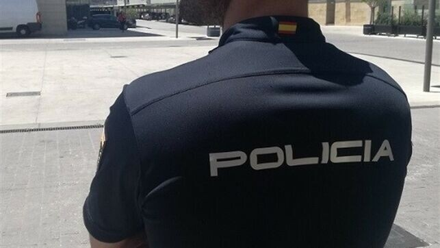 Policia-Nacional_EDIIMA20190928_0227_21