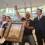Restaurant Fuentecerrada de Teruel gana el 59 Concurso Internacional de Paella Valenciana de Sueca