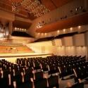 El Palau de la Música reubica el grueso de su programación en el Palau de les ARts, la Llotja y el teatro Principal