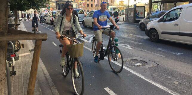 Usuarios-anillo-ciclista_EDIIMA20190301_0885_22