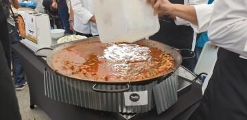 World Paella Day (10)