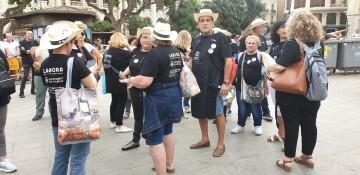 World Paella Day (12)