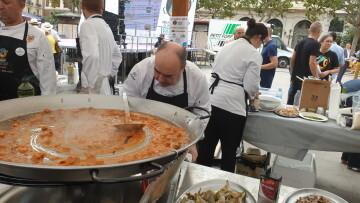 World Paella Day (14)