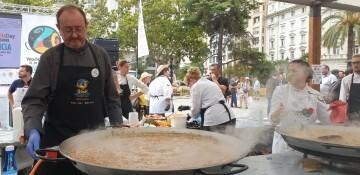 World Paella Day (16)