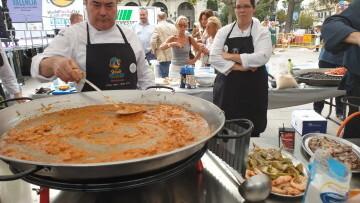 World Paella Day (17)