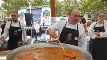 World Paella Day (18)