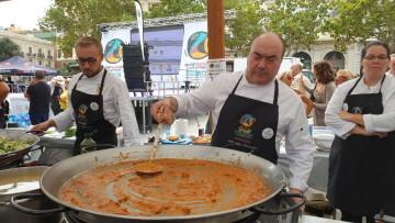 World Paella Day (19)