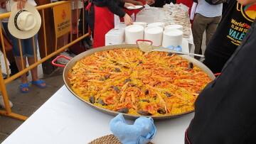 World Paella Day (2)