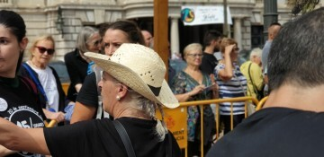 World Paella Day (20)