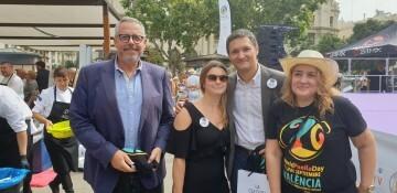 World Paella Day (21)