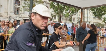 World Paella Day (22)