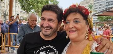 World Paella Day (23)