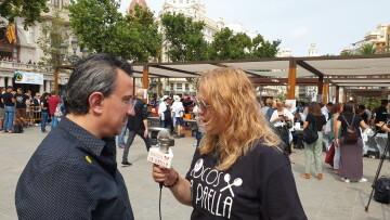 World Paella Day (24)
