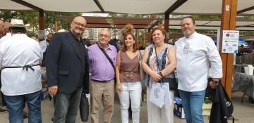World Paella Day (25)