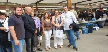 World Paella Day (26)