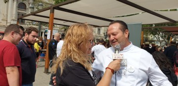 World Paella Day (27)