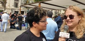 World Paella Day (28)