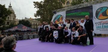 World Paella Day (29)
