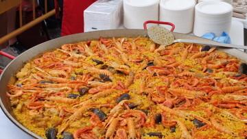 World Paella Day (3)