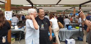 World Paella Day (30)