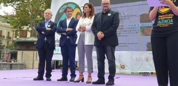 World Paella Day (31)