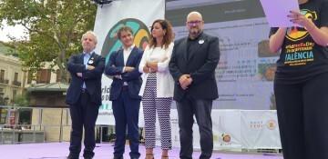 World Paella Day (32)
