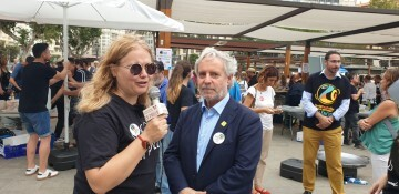 World Paella Day (35)