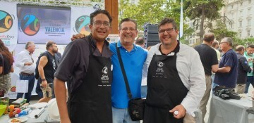 World Paella Day (39)
