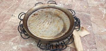 World Paella Day (40)