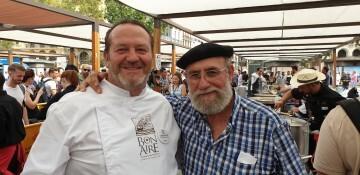 World Paella Day (41)