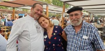 World Paella Day (42)