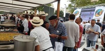World Paella Day (43)