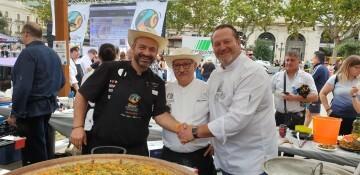 World Paella Day (44)