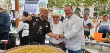 World Paella Day (45)
