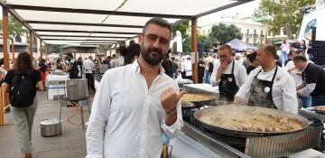 World Paella Day (46)
