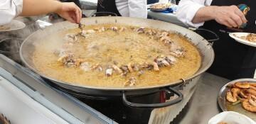 World Paella Day (47)